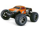 HobbyTech MT12 Monstertruck 2WD RTR 1:12
